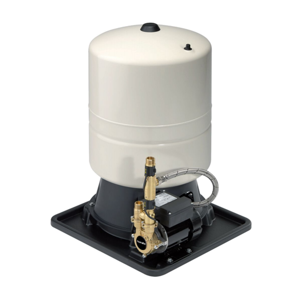Stuart Turner 46634 Mainsboost Flomate MBF 80 3.2 Bar Pump