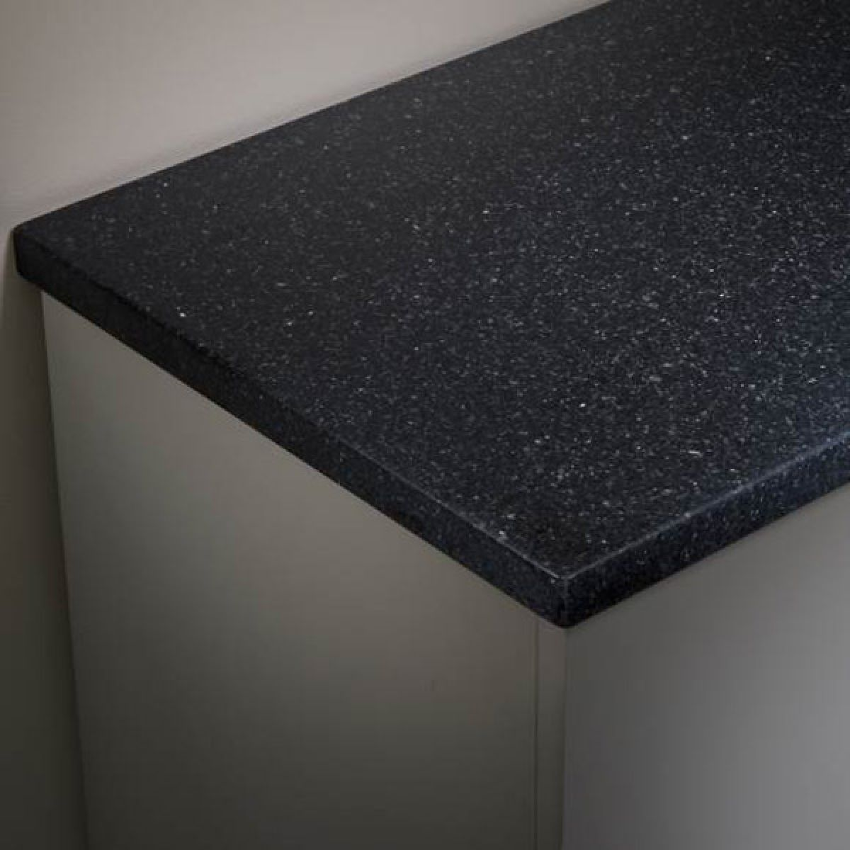 Tavistock Lansdown Starlight Worktop 1280mm