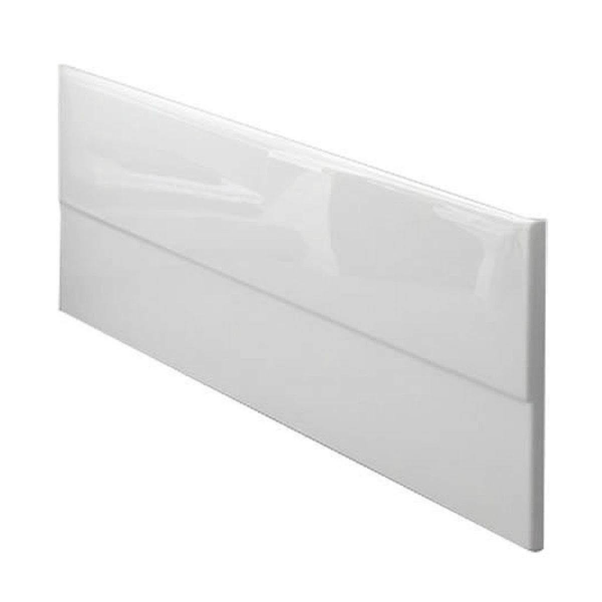 Vitra Economy Bath Front Panel 1600mm