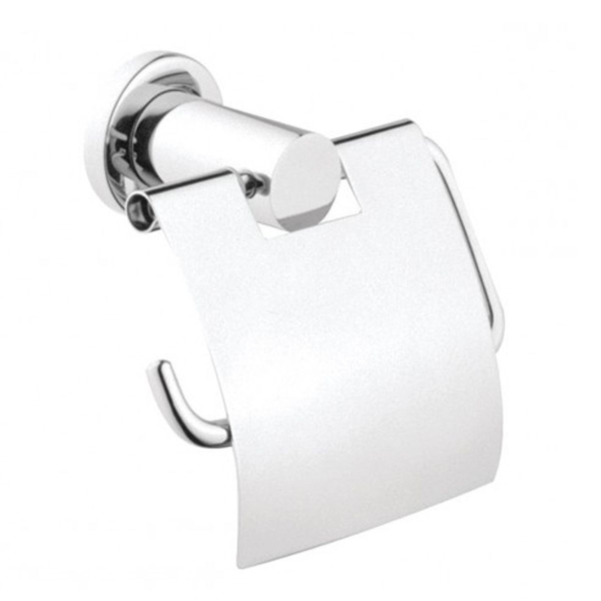 Vitra Ilia Toilet Roll Holder
