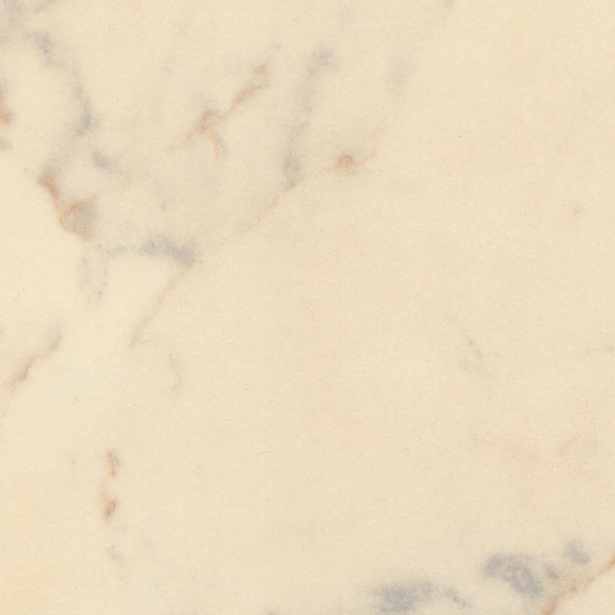 Wetwall Classic Mediterranean Marble Shower Panel