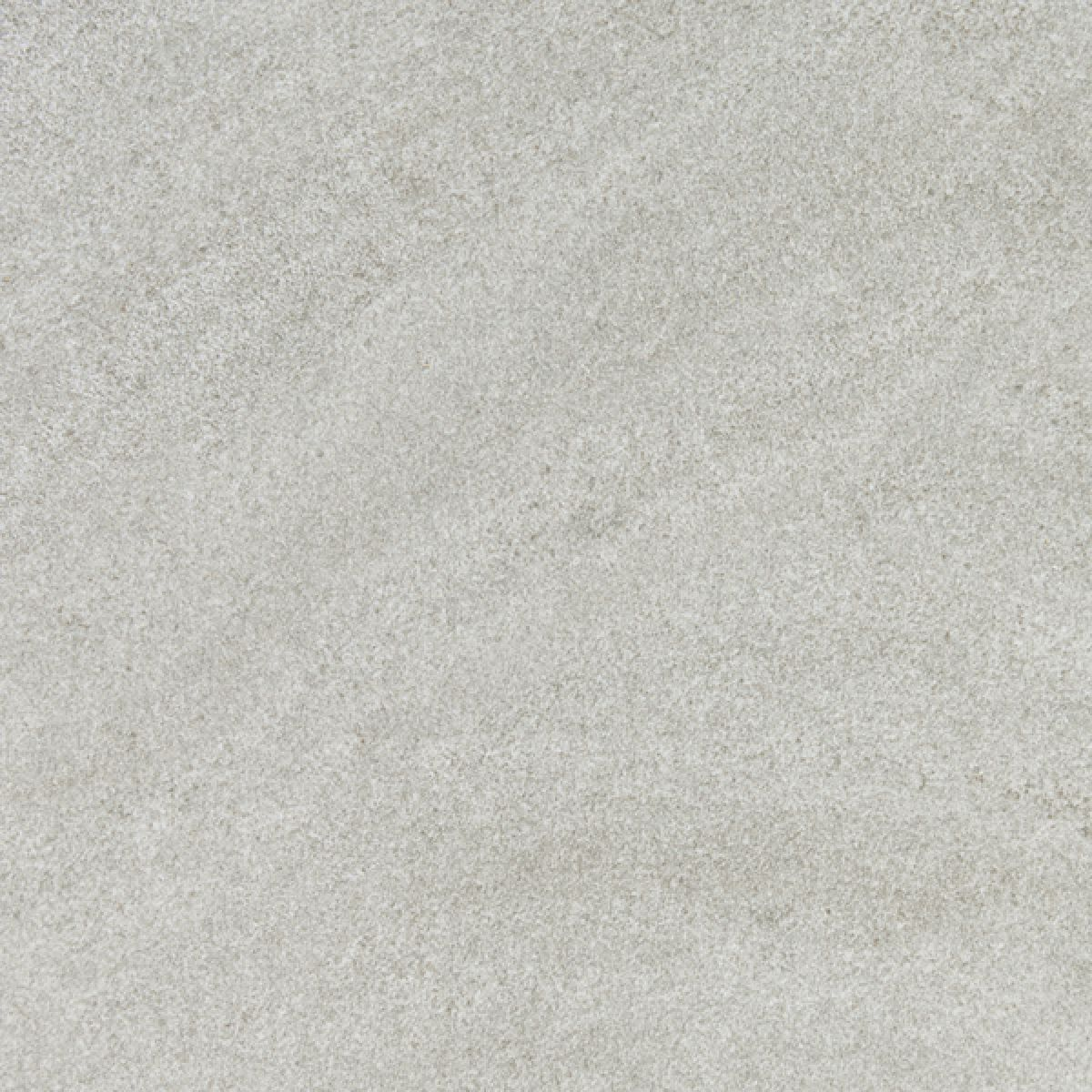 Wetwall Italian Rossano Sand Shower Panel