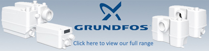 Click here to visit our full range of Grundfos products