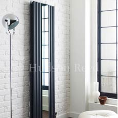 Towel Rail / Radiators
