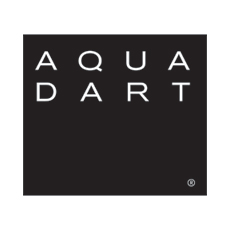 Aquadart Shower Trays