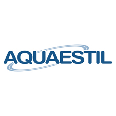 Aquaestil Baths