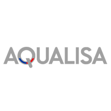 Aqualisa Pumps