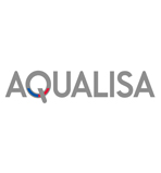 Aqualisa Showers