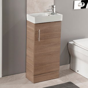 Bathroom Vanity Units with Basins & Bathroom Sink Cabinets on bathroom cabinets wholesale, bathroom linen cabinets cheap, bathroom vanities, bathroom vanity cabinet only, bathroom sink cabinet organizer, bathroom sink storage cabinet, bathroom medicine cabinets cheap,