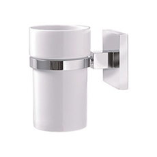 Brompton Croydex Bathroom Accessories