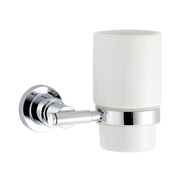 Camden Croydex Bathroom Accessories