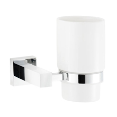 Ealing Croydex Bathroom Accessories
