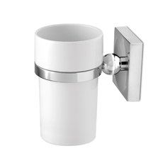 Kew Croydex Bathroom Accessories