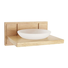 Maine Natural Croydex Bathroom Accessories