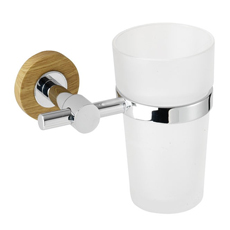 Merton Croydex Bathroom Accessories