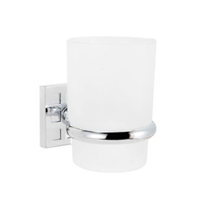 Perivale Croydex Bathroom Accessories