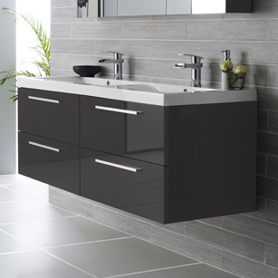 bathroom vanity units with basins bathroom sink cabinets rh bellabathrooms co uk Corner Bathroom Vanity Units Bathroom Vanity View