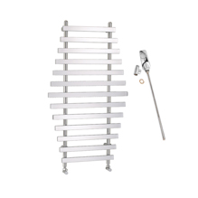 RADIATORS - FREQUENTLY ASKED QUESTIONS AND ANSWERS | PRODUCT