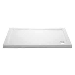 Easy Access Shower Trays