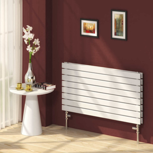Electric Radiators