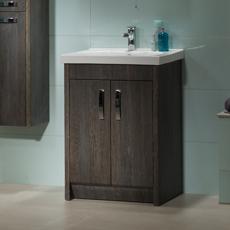 wooden bathroom sink cabinets. Floor Standing Vanity Units Bathroom With Basins  Sink Cabinets