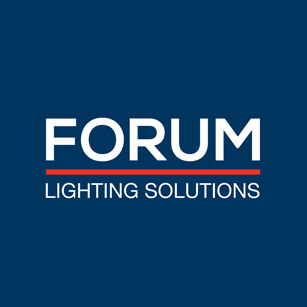 Forum Lighting Solutions