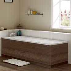 Frontline Bath Panels