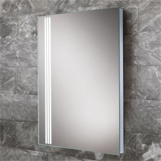 bathroom mirror heated bathroom mirrors large small with shelves 11038
