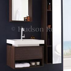 bathroom furniture sets luxury furniture bella bathrooms. Black Bedroom Furniture Sets. Home Design Ideas