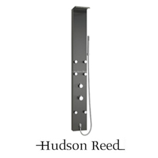 Hudson Reed Shower Towers