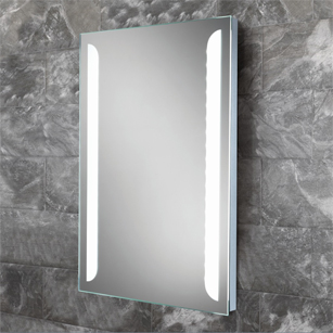 Bathroom Mirrors Large Small With Shelves