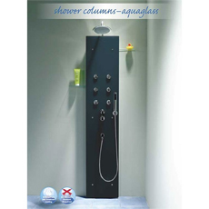 Kinedo Shower Towers