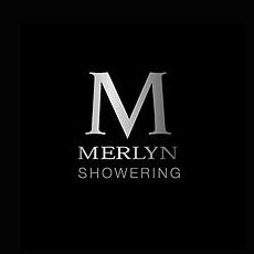 Merlyn Showers