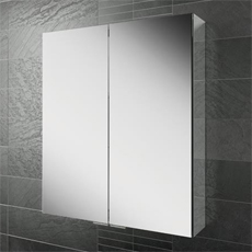 mirrored bathroom cabinets uk mirrored bathroom cabinets amp bathroom wall cabinets 23389