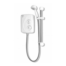 MX Electric Showers