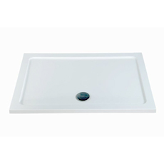 MX Shower Trays