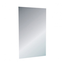 Bathroom Mirrors (non lit)