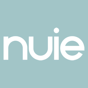 Nuie Showers