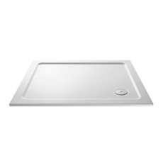 Premier Pearlstone Shower Trays