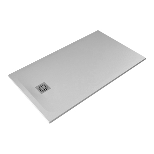 RAK Shower Trays