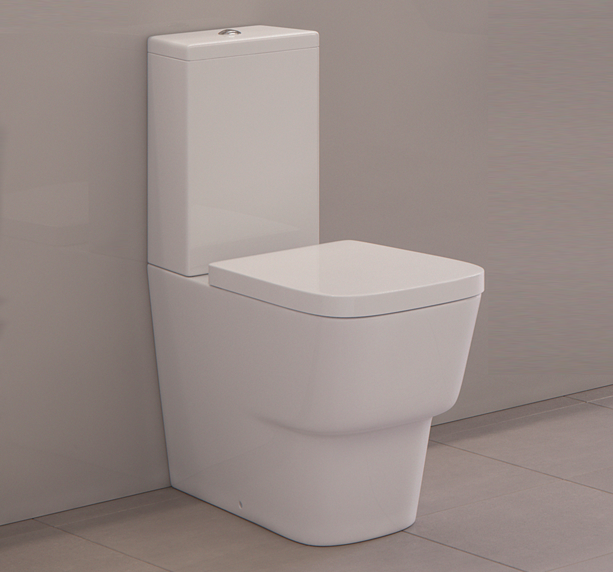 Bathroom toilets for sale bella bathrooms for Small toilet