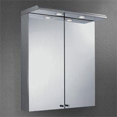 Bathroom Cabinets Mirror bathroom cabinets | mirror | mirrored | wall | cupboards