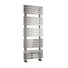 Stainless Steel Towel Rails