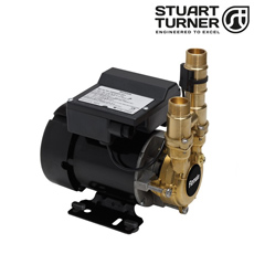 Stuart Turner Mainsboost Pumps