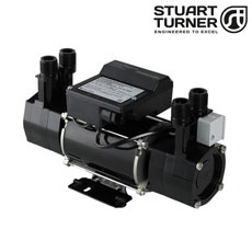 Stuart Turner Showermate Pumps