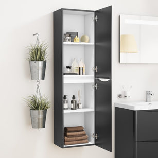 full height bathroom cabinet mirrored bathroom cabinets amp bathroom wall cabinets 15662