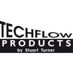Techflow Products