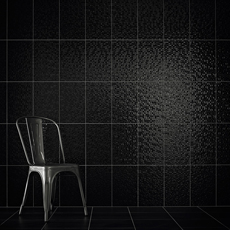 Tiles by Studio Conran