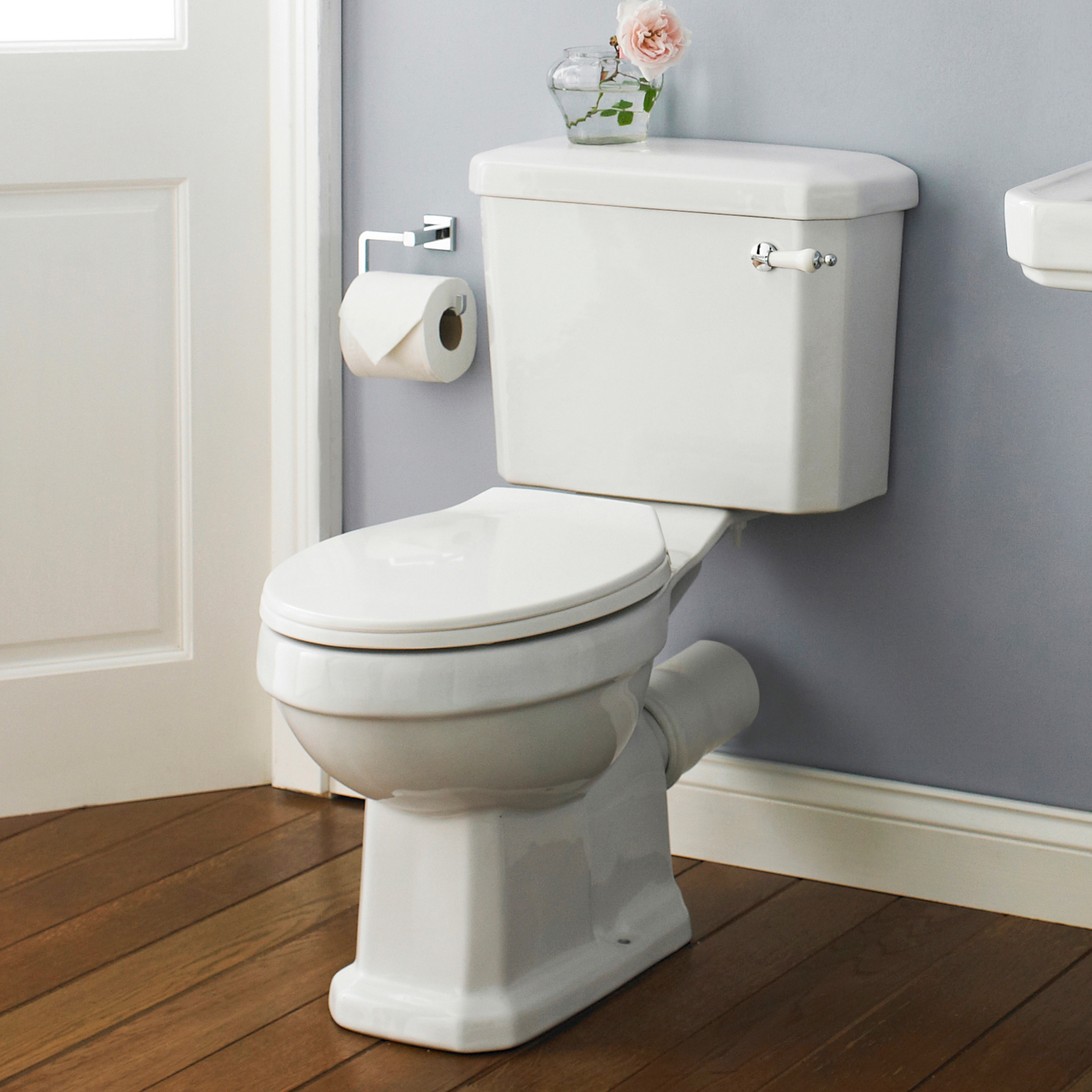 Bathroom Toilets For Sale Bella Bathrooms