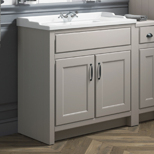 traditional bathroom cabinets uk traditional vanity units edwardian amp classic 27278